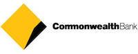 Bank Commonwealth Logo