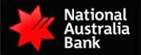 Bank NAB Logo