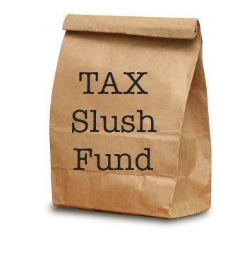 Brown Bag Tax