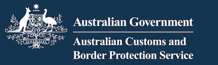 Corporate Customs