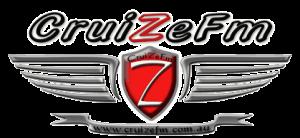 Cruizefm Interview with Scott Bartle