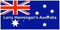 Larry Hanningan's Australia