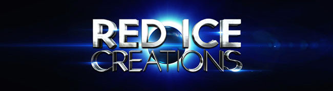 Red Ice Creations