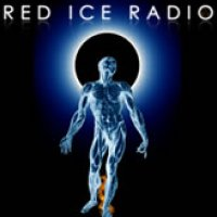 Red Ice Radio