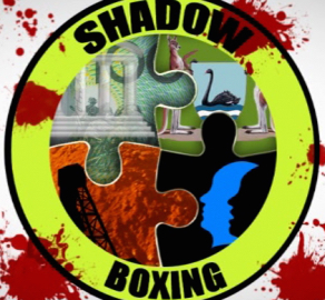 Shadow Boxing West TV