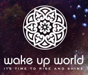 Wake-Up-World